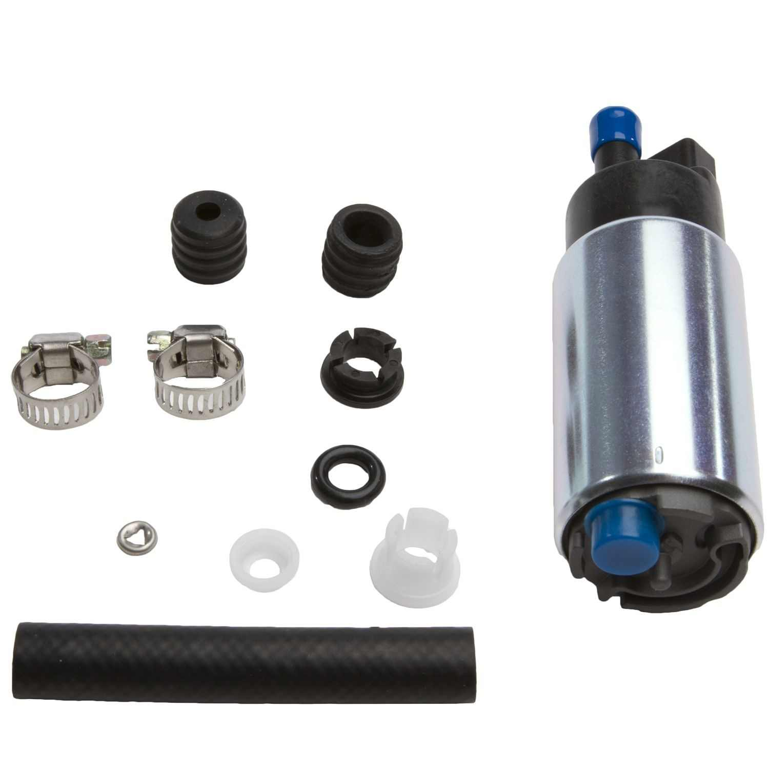 MAGNETI MARELLI OFFERED BY MOPAR - Electric Fuel Pump - MGM 1AMFP00004