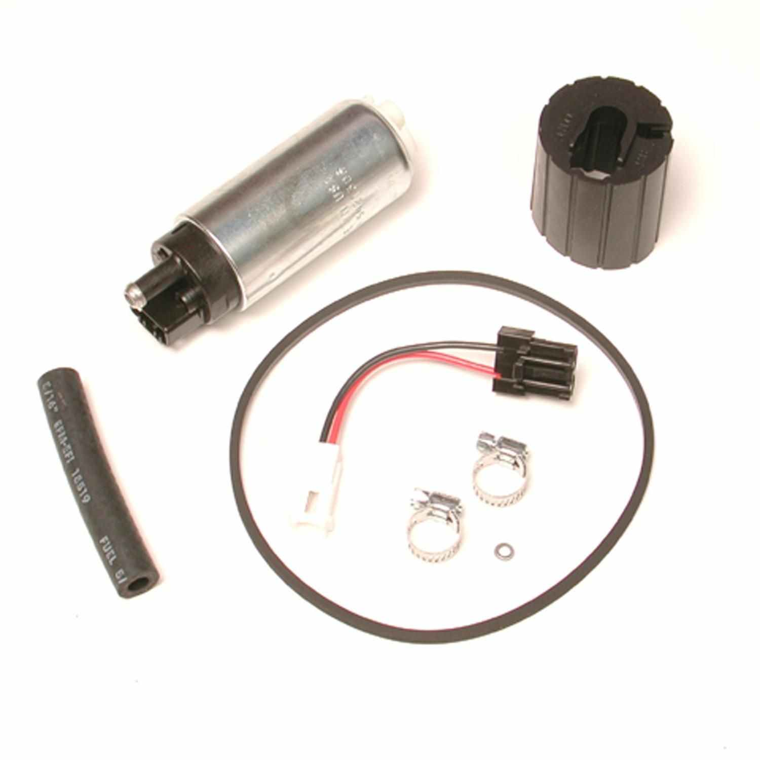 MAGNETI MARELLI OFFERED BY MOPAR - Electric Fuel Pump - MGM 1AMFP00046