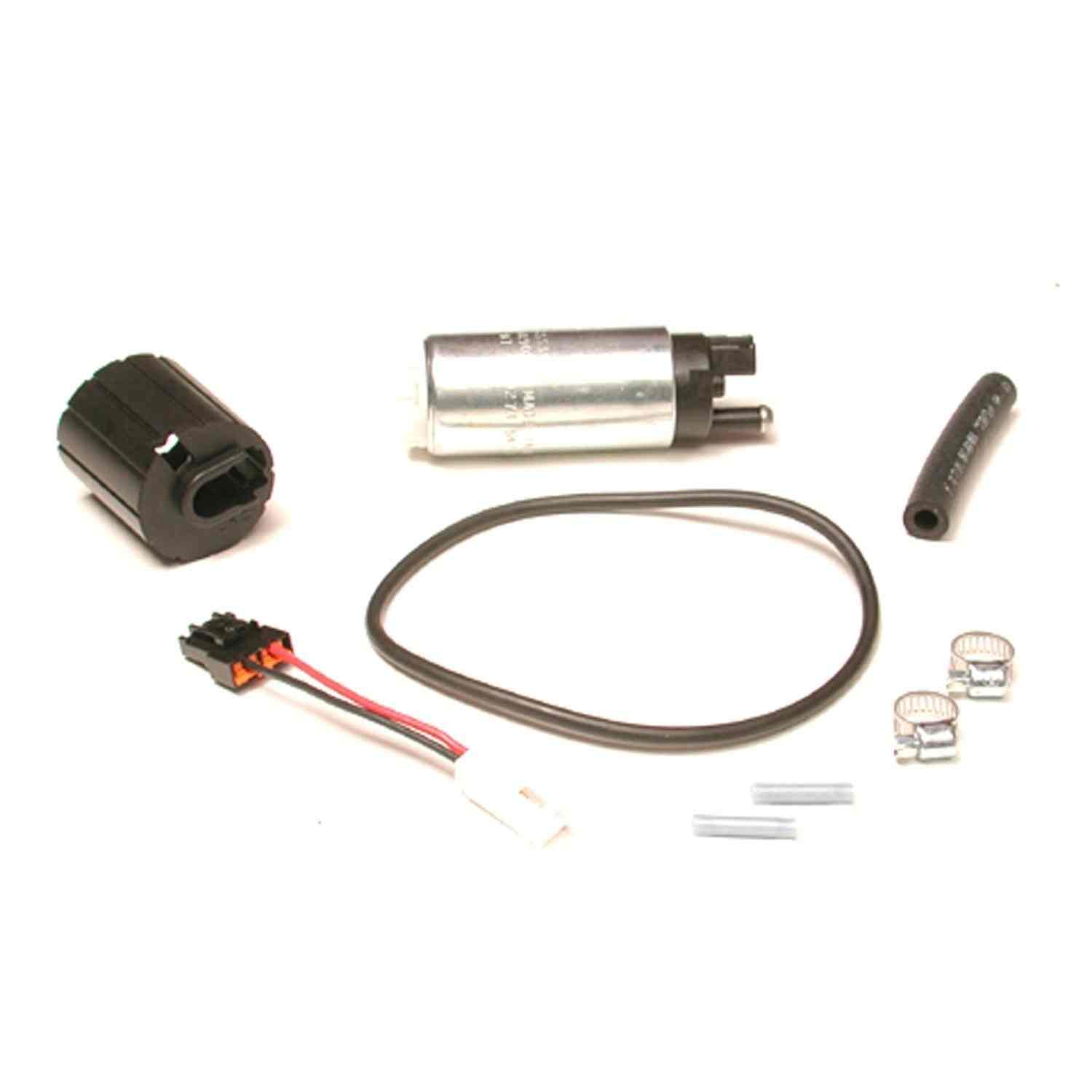 MAGNETI MARELLI OFFERED BY MOPAR - Electric Fuel Pump - MGM 1AMFP00135