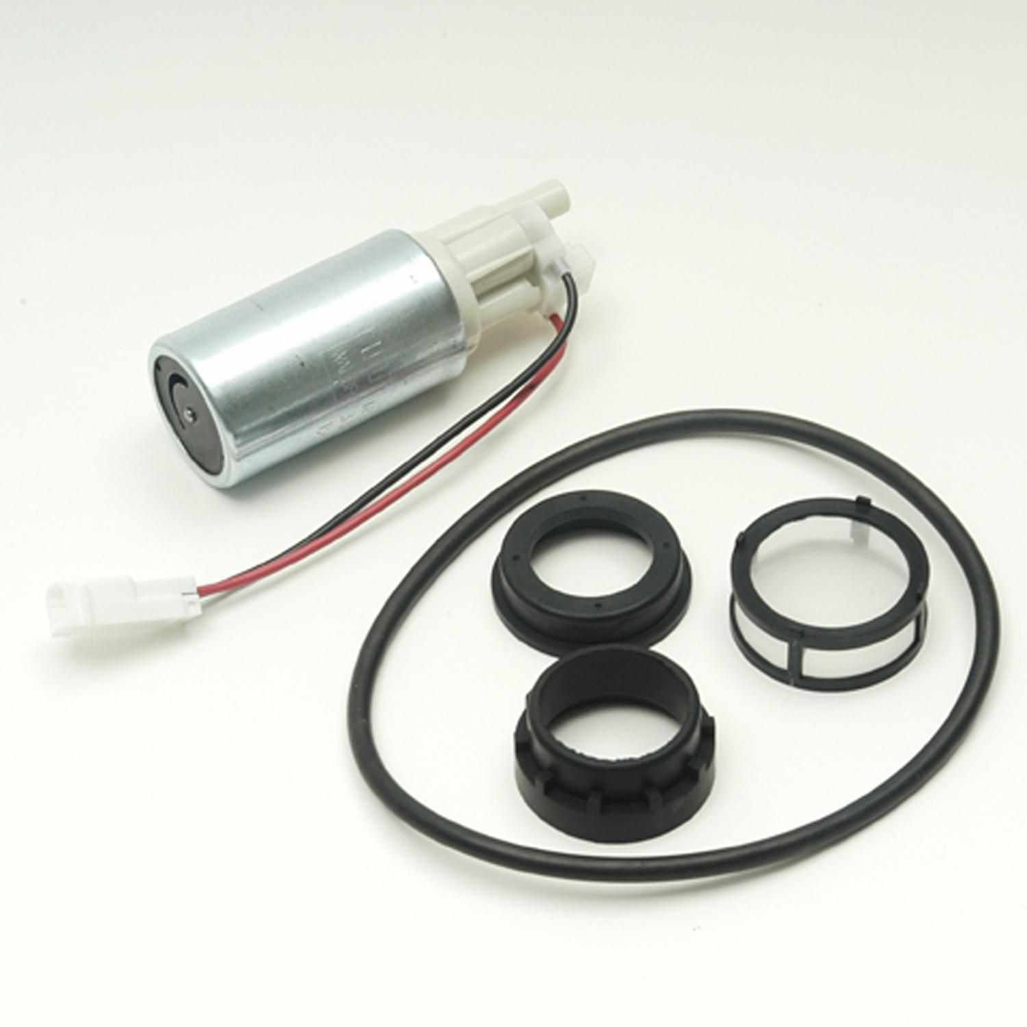 MAGNETI MARELLI OFFERED BY MOPAR - Fuel Pump and Strainer Set - MGM 1AMFP00143