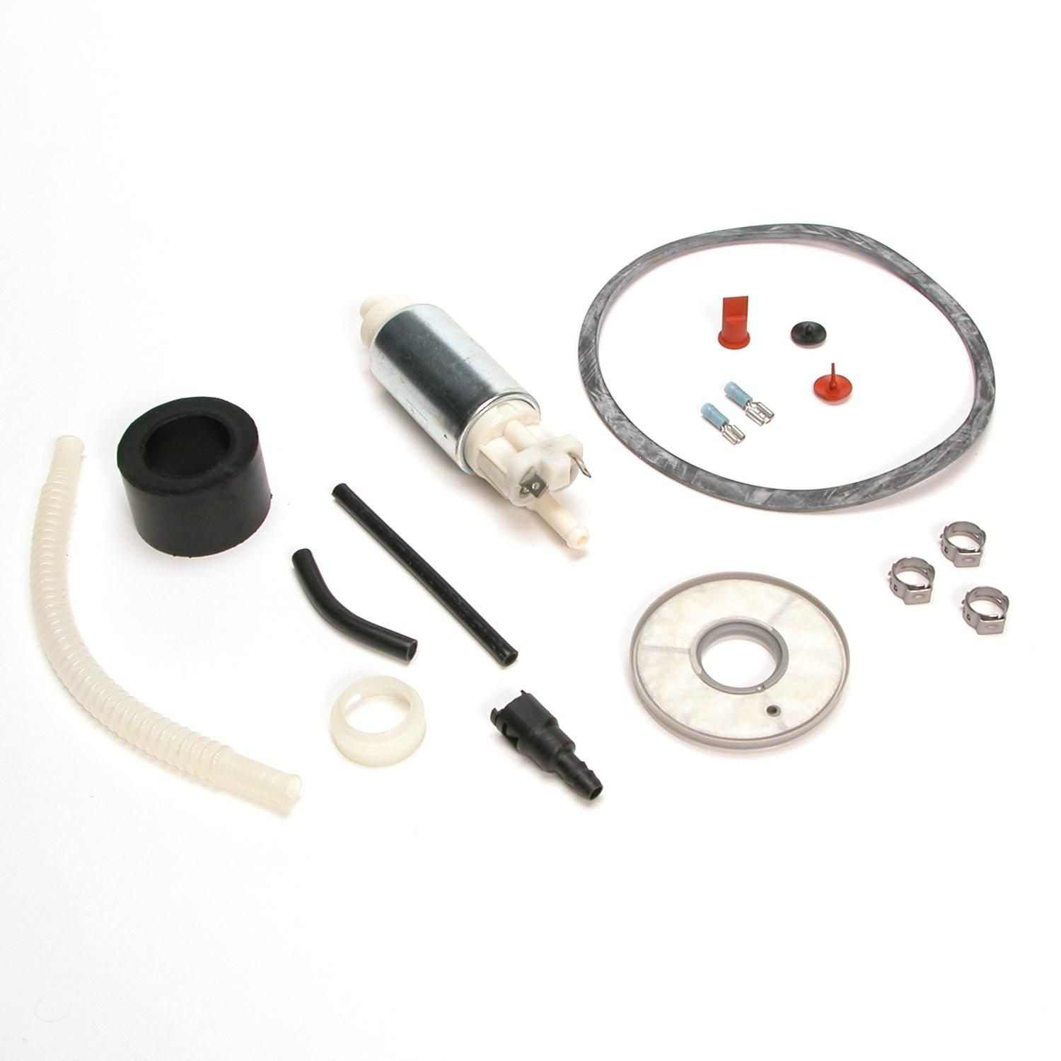MAGNETI MARELLI OFFERED BY MOPAR - Fuel Pump and Strainer Set - MGM 1AMFP00172