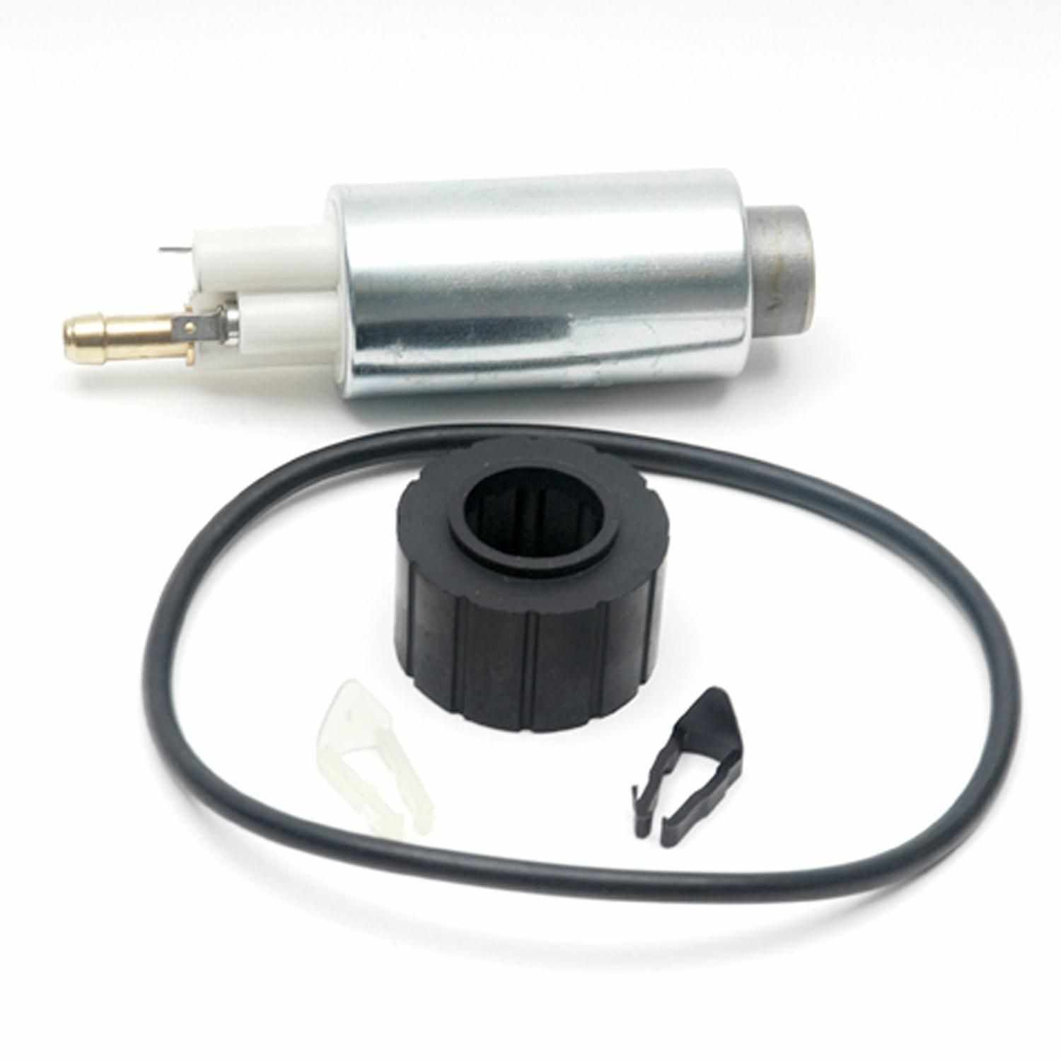 MAGNETI MARELLI OFFERED BY MOPAR - Electric Fuel Pump - MGM 1AMFP00196