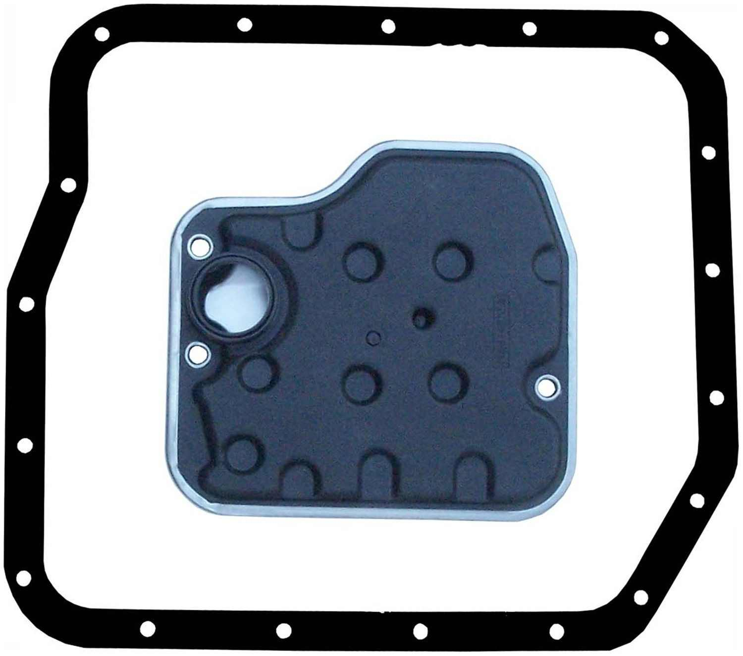 MAGNETI MARELLI OFFERED BY MOPAR - Auto Trans Filter - MGM 1AMFT00009