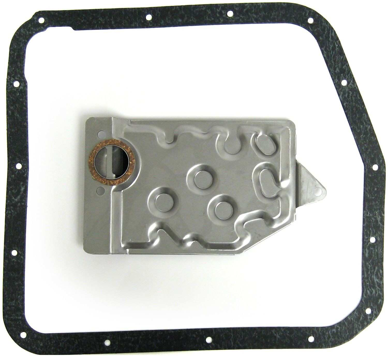 MAGNETI MARELLI OFFERED BY MOPAR - Auto Trans Filter - MGM 1AMFT00010