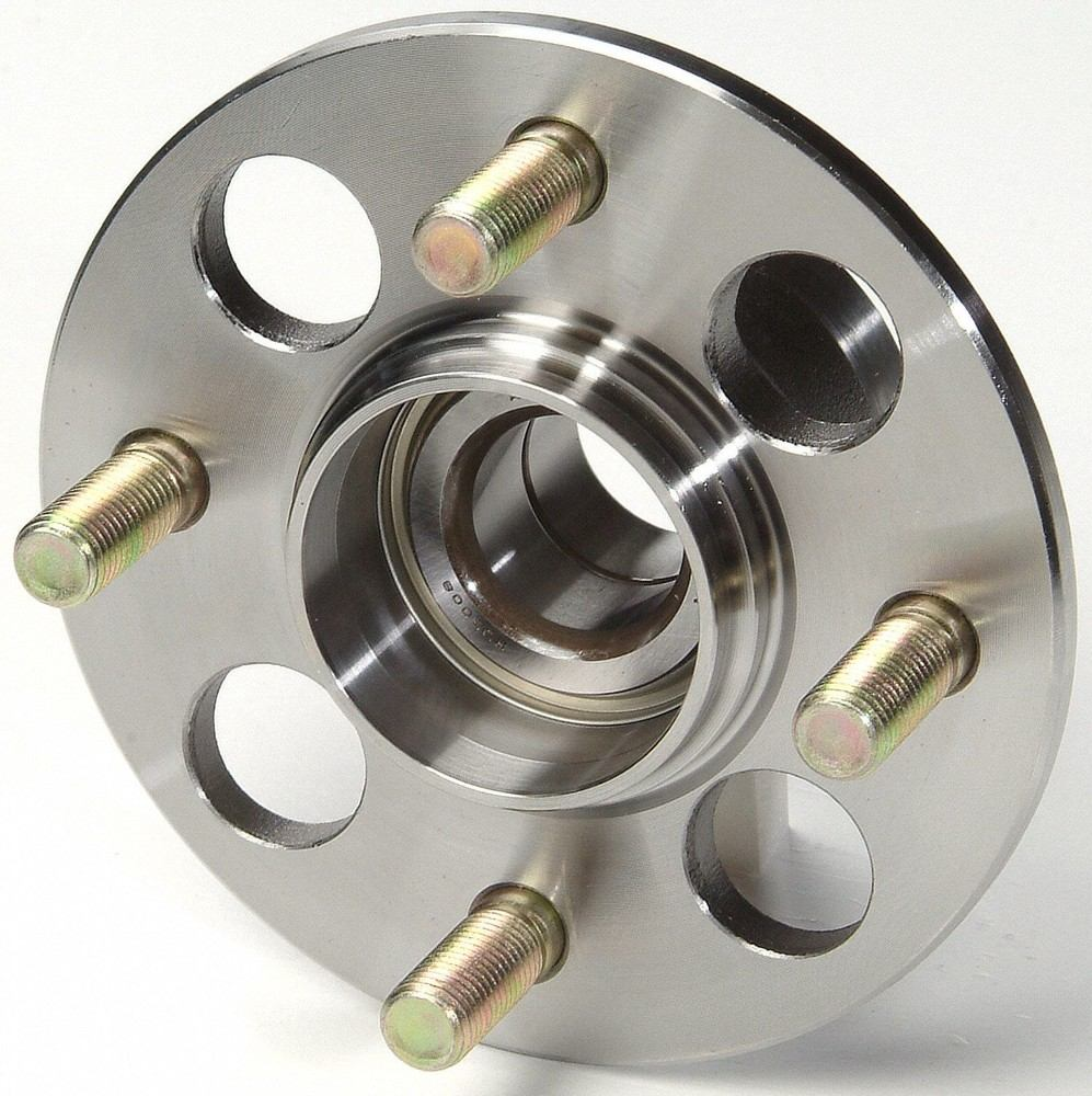 MAGNETI MARELLI OFFERED BY MOPAR - Magneti Marelli Wheel Bearing and Hub Assembly - MGM 1AMH513035