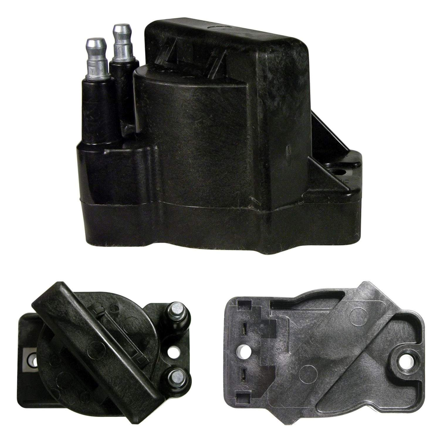 MAGNETI MARELLI OFFERED BY MOPAR - Ignition Coil - MGM 1AMIC00002