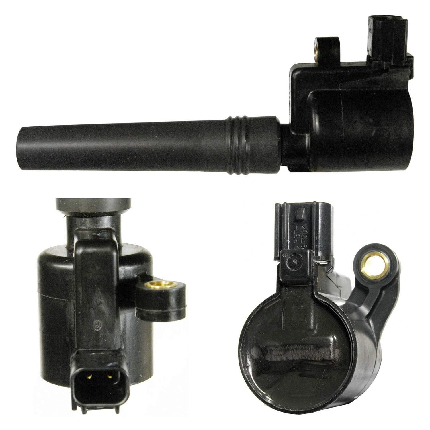 MAGNETI MARELLI OFFERED BY MOPAR - Ignition Coil - MGM 1AMIC00016