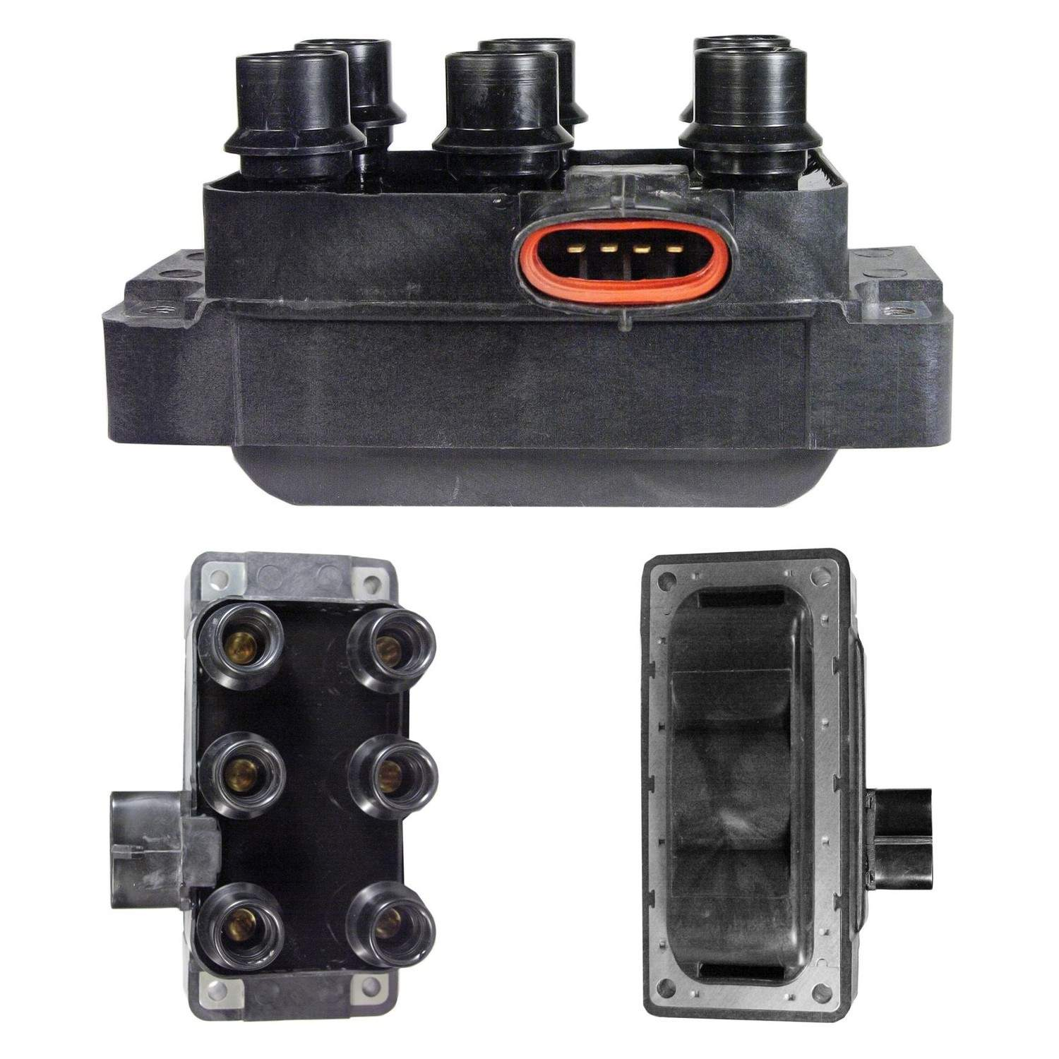 MAGNETI MARELLI OFFERED BY MOPAR - Ignition Coil - MGM 1AMIC00020