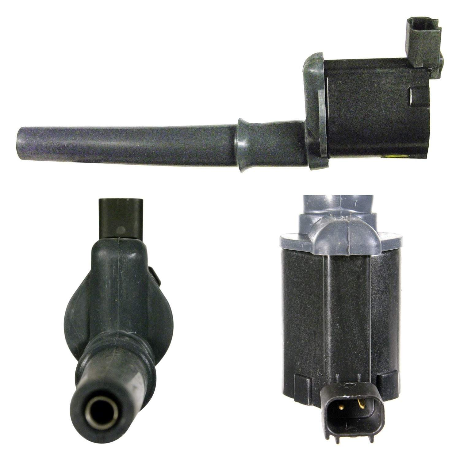 MAGNETI MARELLI OFFERED BY MOPAR - Ignition Coil - MGM 1AMIC00022