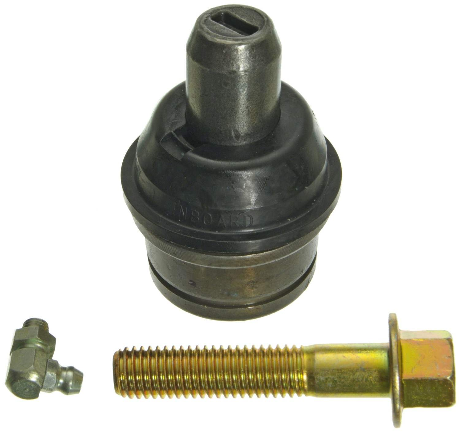 MAGNETI MARELLI OFFERED BY MOPAR - Suspension Ball Joint - MGM 1AMJ080196
