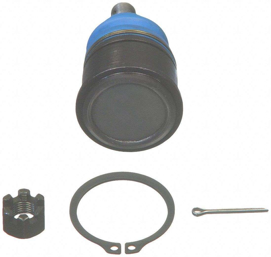 MAGNETI MARELLI OFFERED BY MOPAR - Suspension Ball Joint - MGM 1AMJ104170