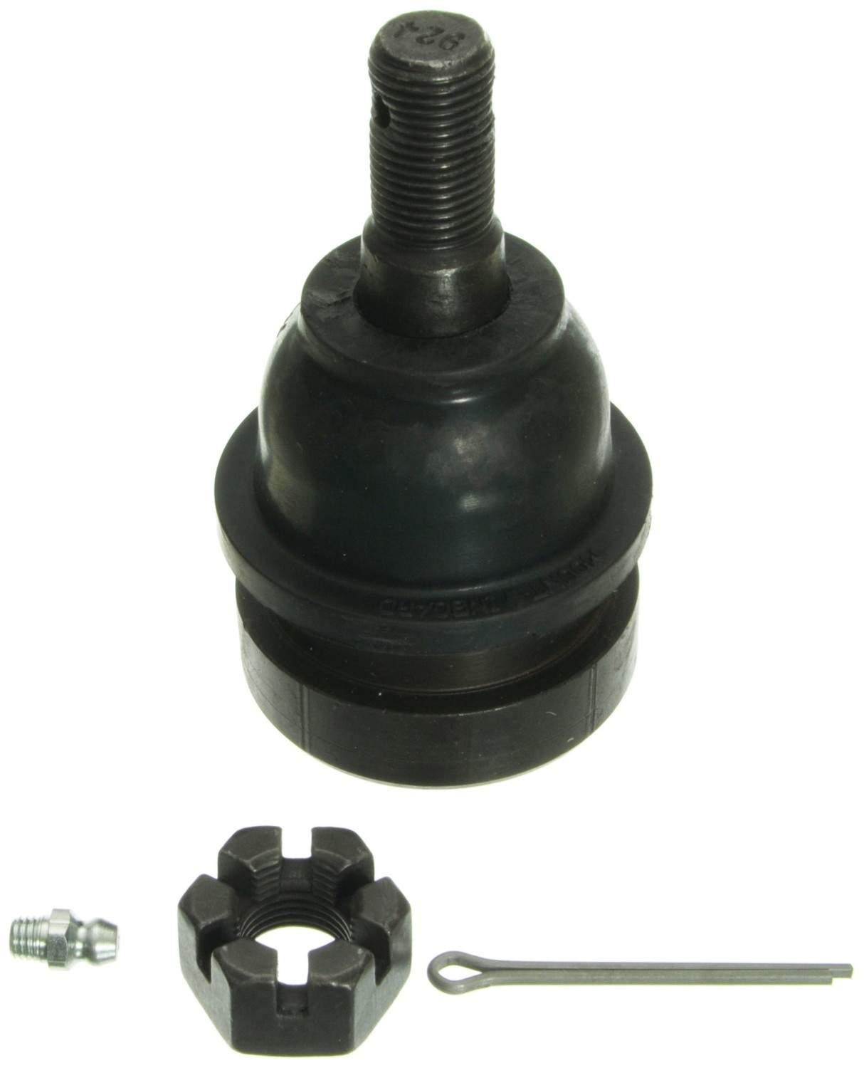 MAGNETI MARELLI OFFERED BY MOPAR - Suspension Ball Joint (Front Lower) - MGM 1AMJ104226