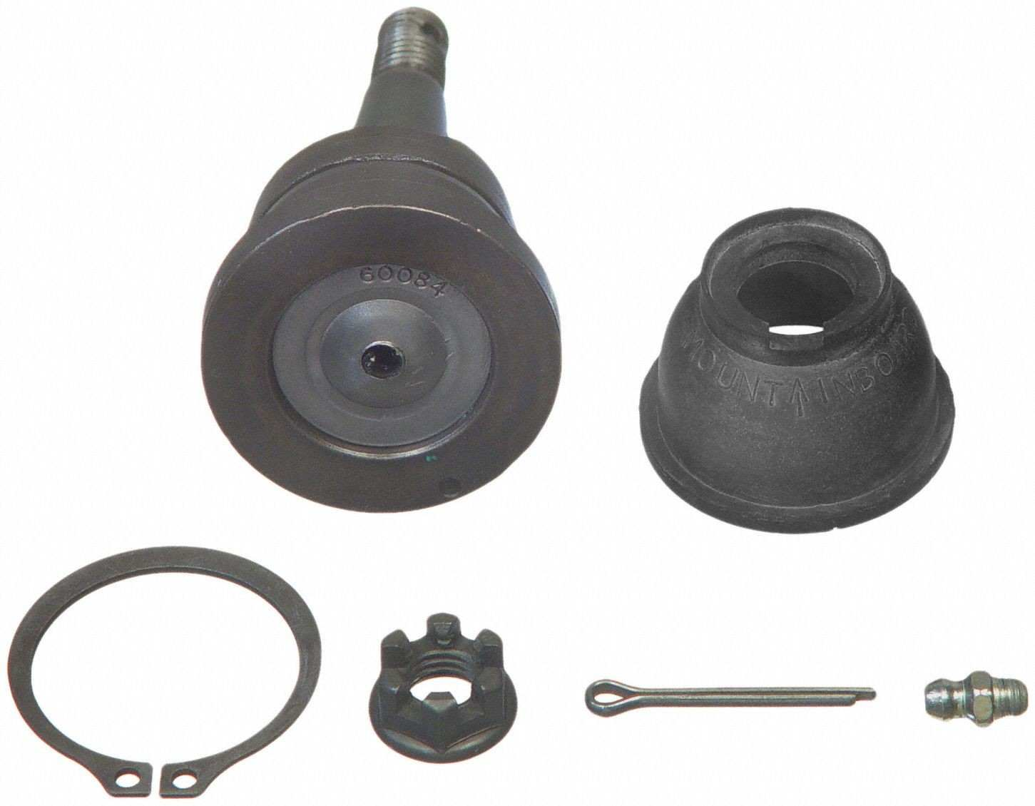 MAGNETI MARELLI OFFERED BY MOPAR - Suspension Ball Joint - MGM 1AMJ104265