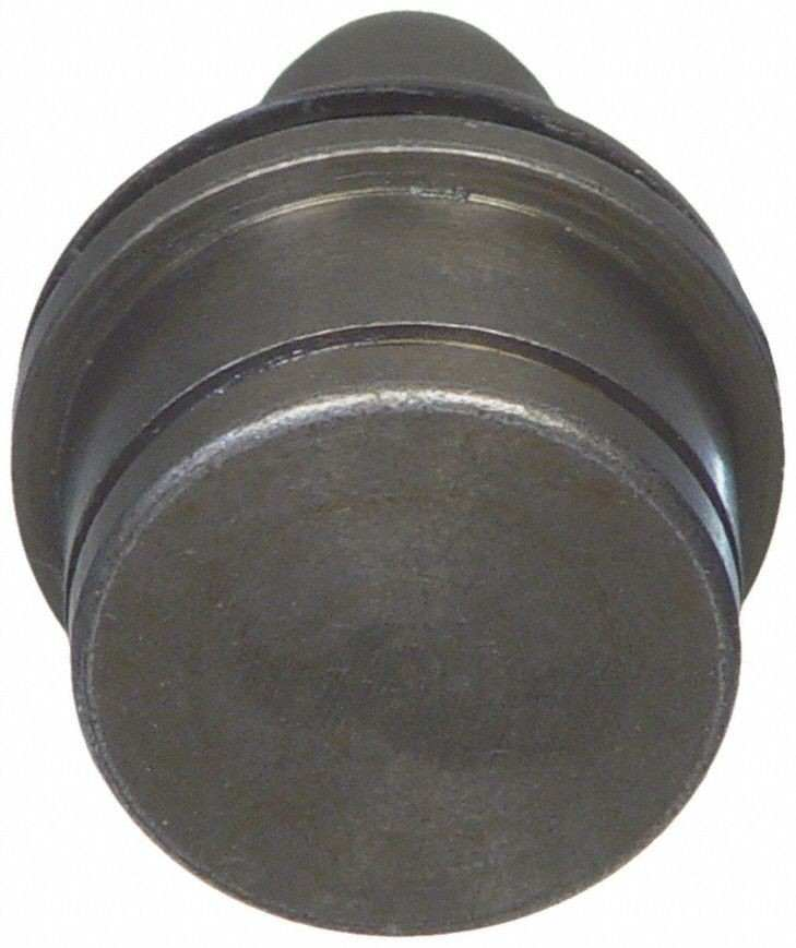 MAGNETI MARELLI OFFERED BY MOPAR - Suspension Ball Joint (Front Upper) - MGM 1AMJ104275