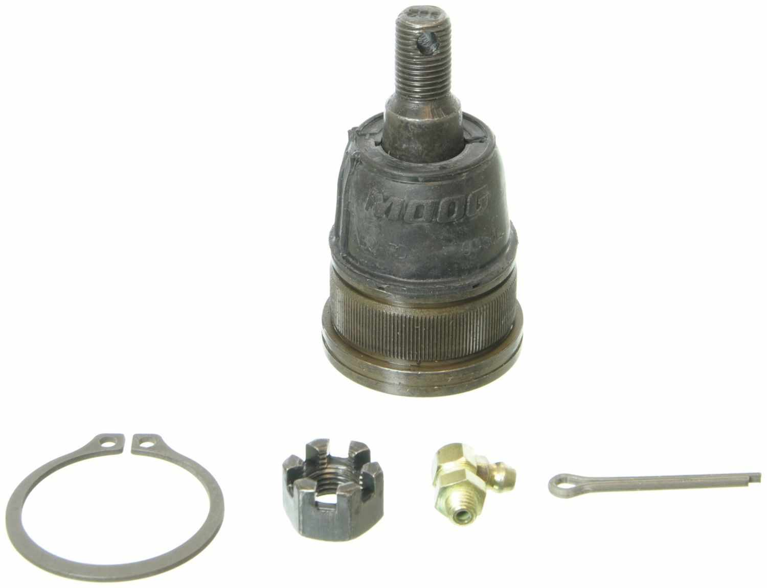 MAGNETI MARELLI OFFERED BY MOPAR - Suspension Ball Joint - MGM 1AMJ104294