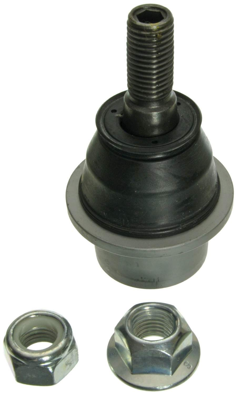 MAGNETI MARELLI OFFERED BY MOPAR - Suspension Ball Joint - MGM 1AMJ104335