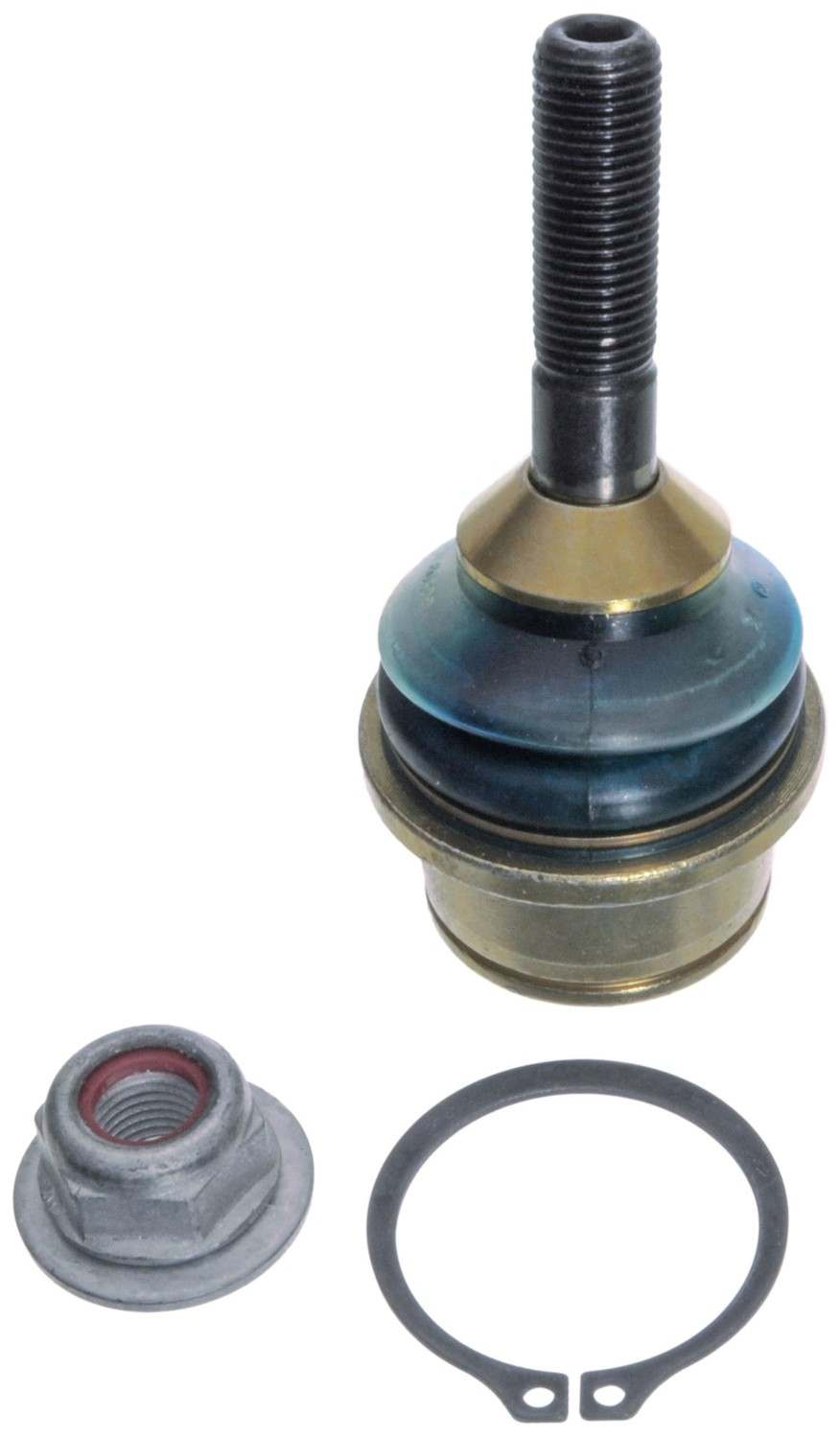 MAGNETI MARELLI OFFERED BY MOPAR - Suspension Ball Joint - MGM 1AMJ104381