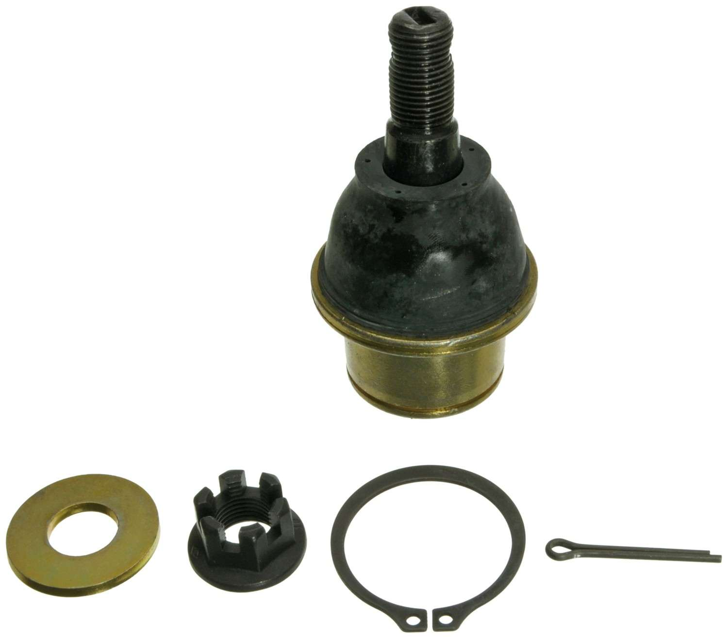 MAGNETI MARELLI OFFERED BY MOPAR - Suspension Ball Joint - MGM 1AMJ500060