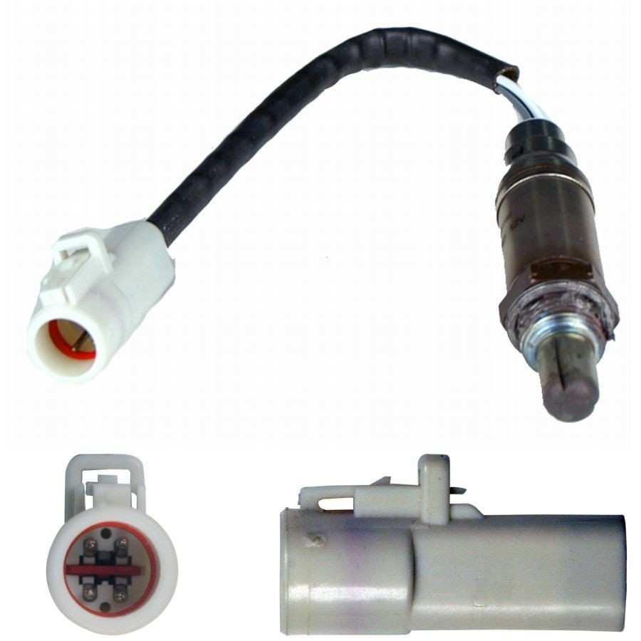 MAGNETI MARELLI OFFERED BY MOPAR - Oxygen Sensor(New) (Downstream) - MGM 1AMOX00005