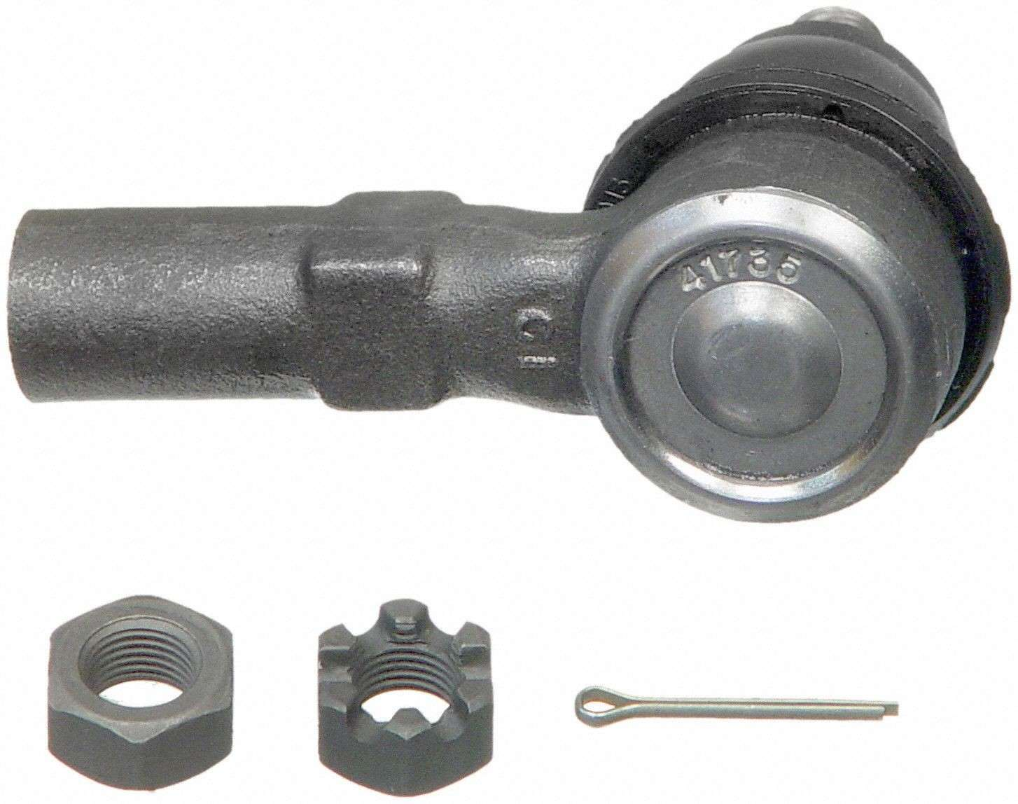 MAGNETI MARELLI OFFERED BY MOPAR - Steering Tie Rod End (Outer) - MGM 1AMT003073