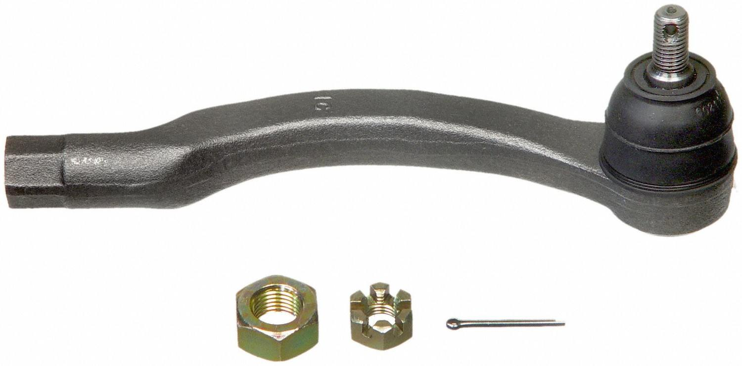 MAGNETI MARELLI OFFERED BY MOPAR - Steering Tie Rod End - MGM 1AMT003332