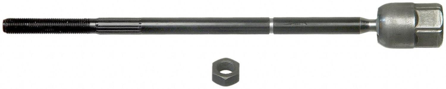 MAGNETI MARELLI OFFERED BY MOPAR - Steering Tie Rod End - MGM 1AMT003344