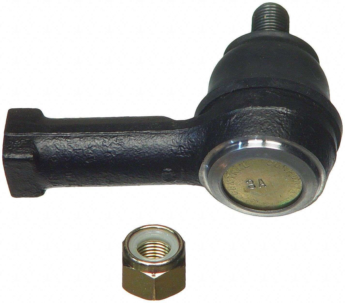 MAGNETI MARELLI OFFERED BY MOPAR - Steering Tie Rod End - MGM 1AMT003377