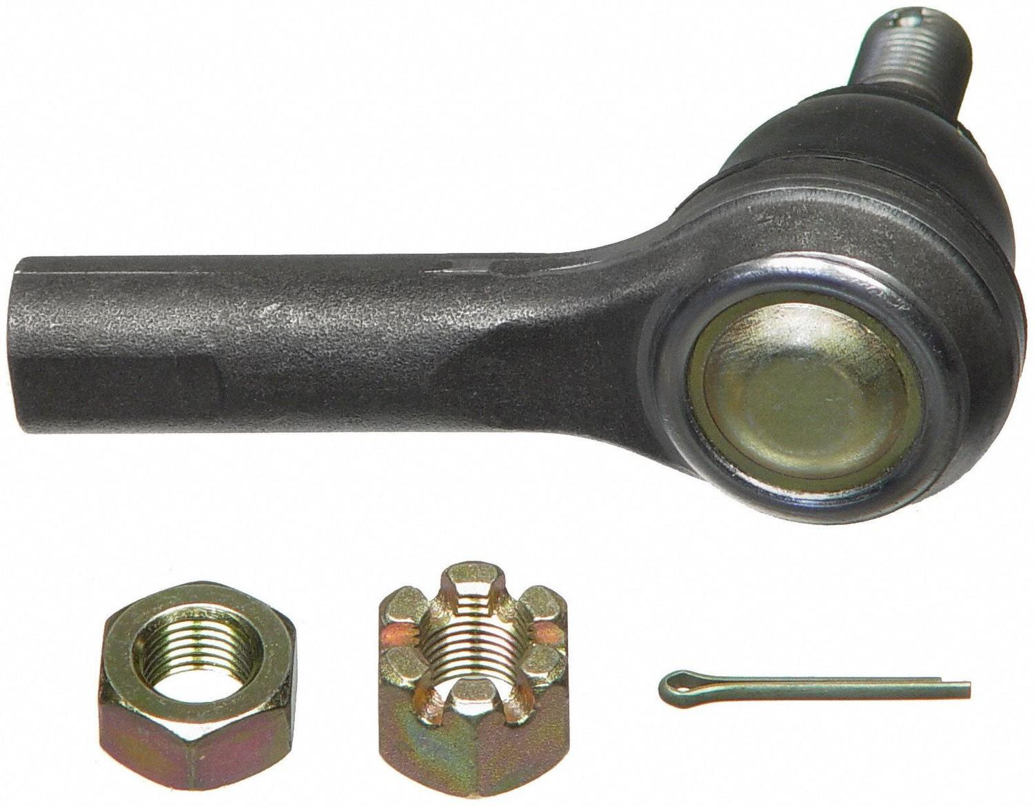 MAGNETI MARELLI OFFERED BY MOPAR - Steering Tie Rod End - MGM 1AMT003466
