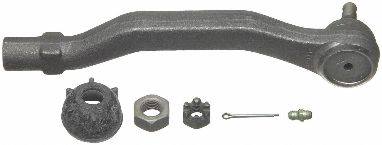 MAGNETI MARELLI OFFERED BY MOPAR - Steering Tie Rod End - MGM 1AMT003490