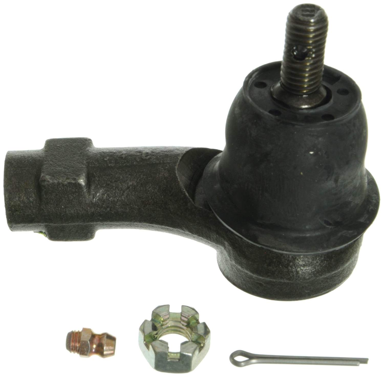 MAGNETI MARELLI OFFERED BY MOPAR - Steering Tie Rod End - MGM 1AMT003587