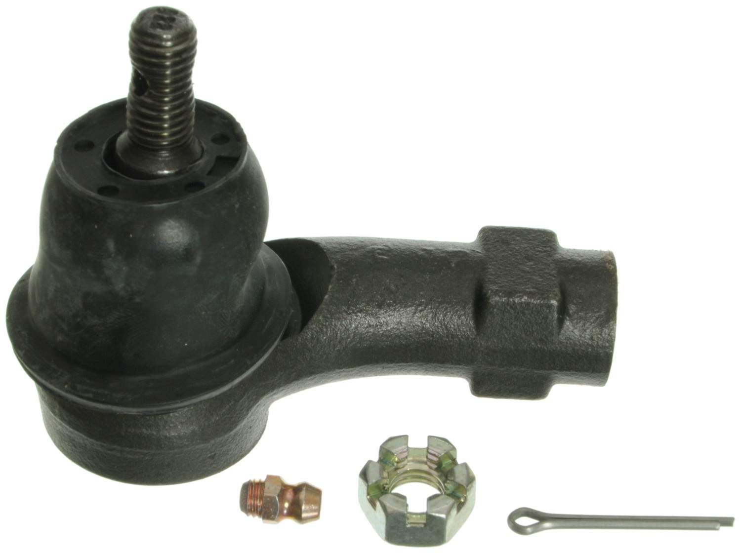 MAGNETI MARELLI OFFERED BY MOPAR - Steering Tie Rod End - MGM 1AMT003588