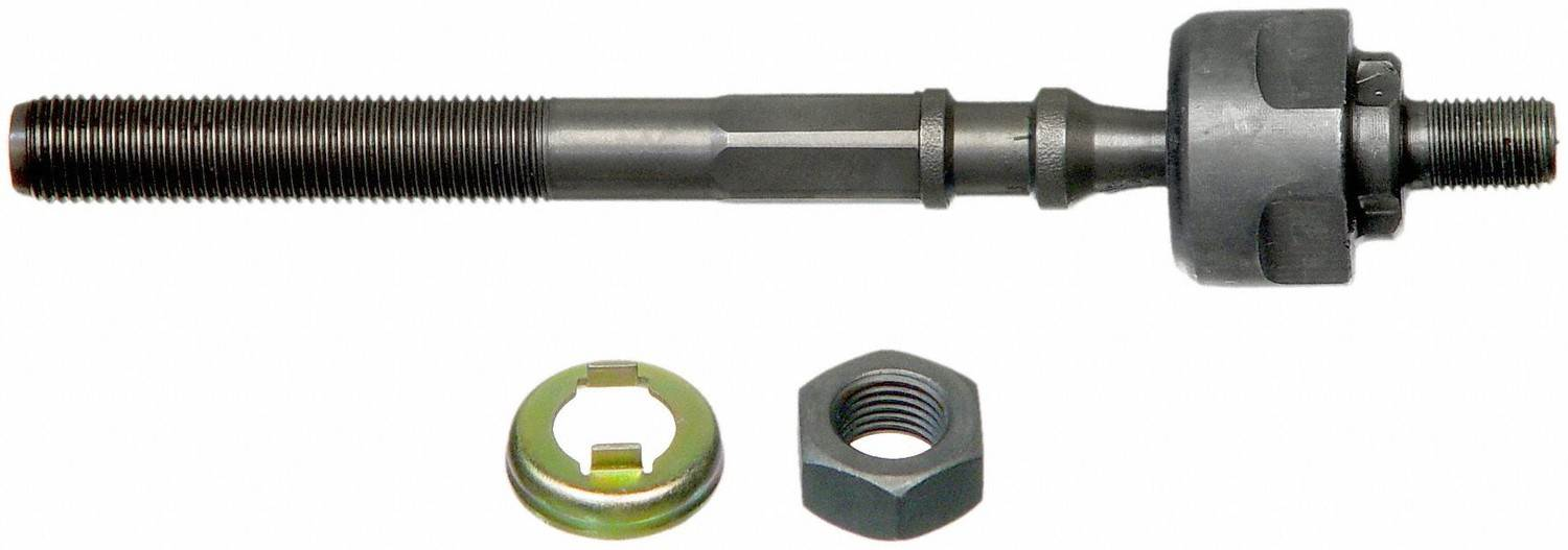MAGNETI MARELLI OFFERED BY MOPAR - Steering Tie Rod End - MGM 1AMT003595