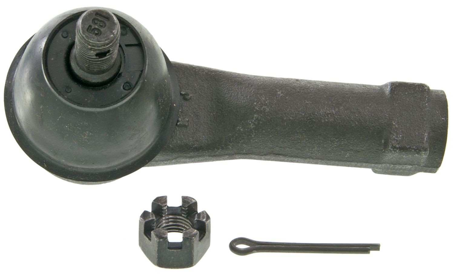 MAGNETI MARELLI OFFERED BY MOPAR - Steering Tie Rod End - MGM 1AMT003669