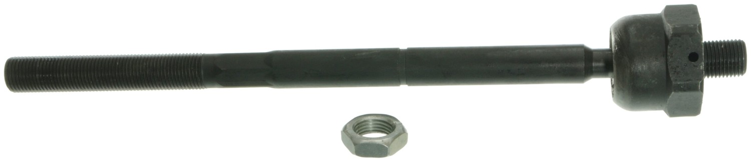 MAGNETI MARELLI OFFERED BY MOPAR - Steering Tie Rod End - MGM 1AMT003674