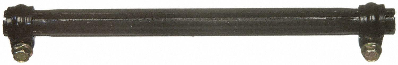 MAGNETI MARELLI OFFERED BY MOPAR - Steering Tie Rod End Adjusting Sleeve - MGM 1AMT03311S