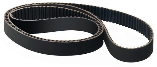 MAGNETI MARELLI OFFERED BY MOPAR - Engine Timing Belt - MGM 1AMTB00194