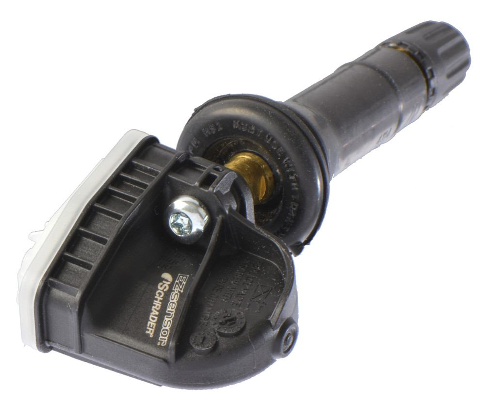 MAGNETI MARELLI OFFERED BY MOPAR - Programmable Sensor w/ Rubber Valve - MGM 1AMTP3350A