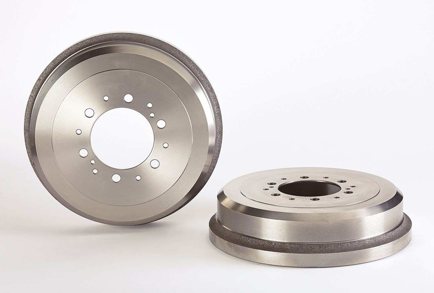 MAGNETI MARELLI OFFERED BY MOPAR - OE Replacement Brake Drum - MGM 1AMVD20329