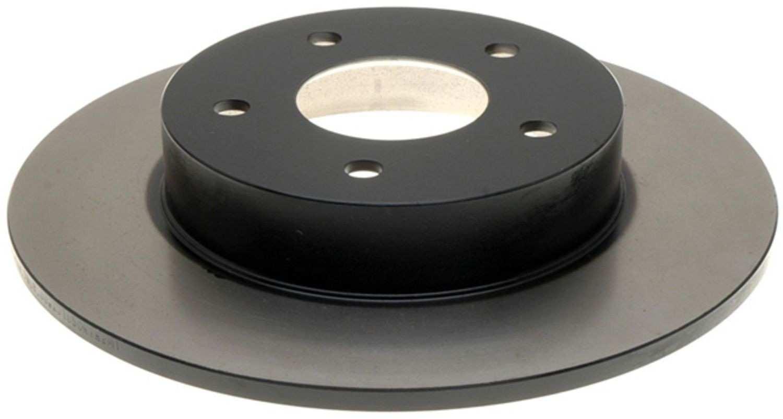 MAGNETI MARELLI OFFERED BY MOPAR - Magneti Marelli Brake Rotor - MGM 1AMVR20259