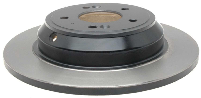 MAGNETI MARELLI OFFERED BY MOPAR - Magneti Marelli Brake Rotor - MGM 1AMVR20380