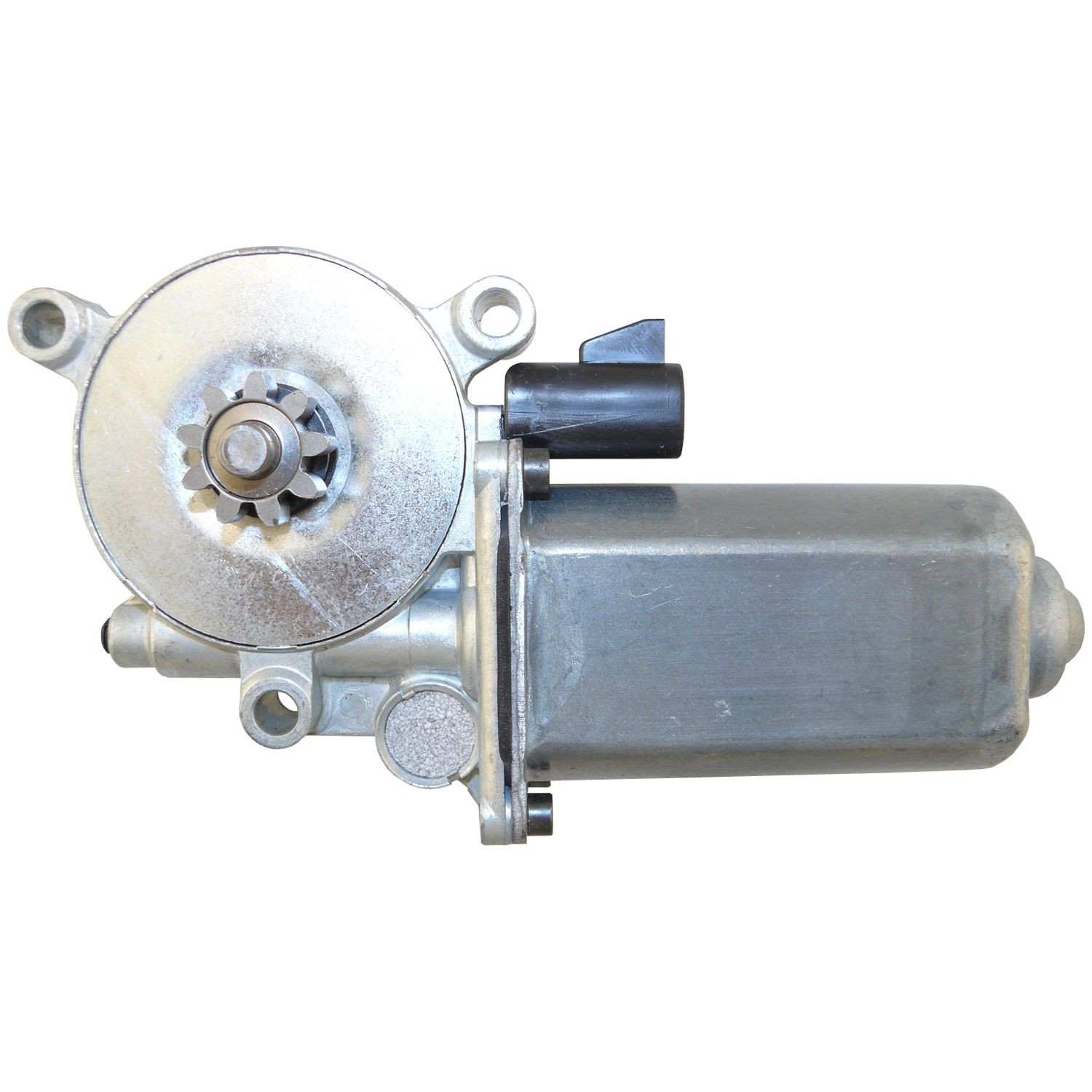 MAGNETI MARELLI OFFERED BY MOPAR - Power Window Motor - MGM 1AMWM82244
