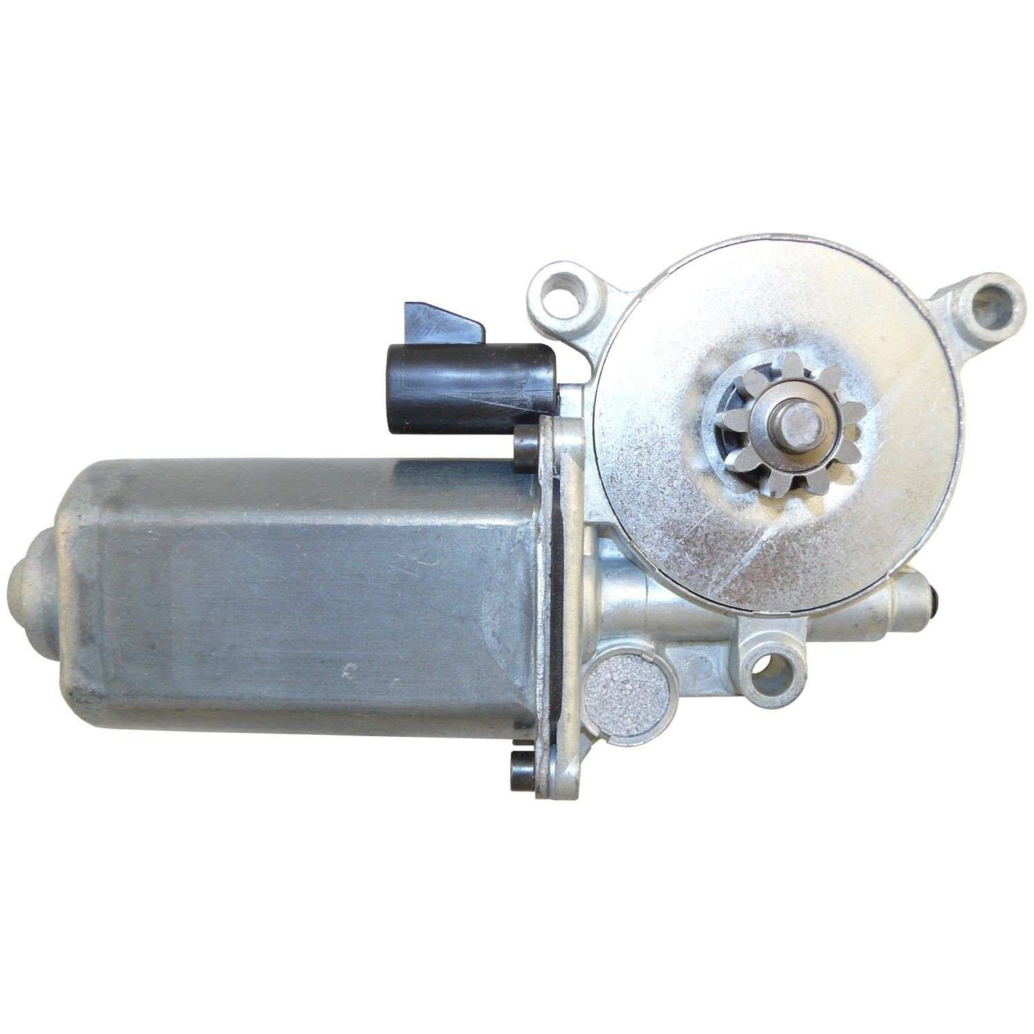 MAGNETI MARELLI OFFERED BY MOPAR - Power Window Motor - MGM 1AMWM82245