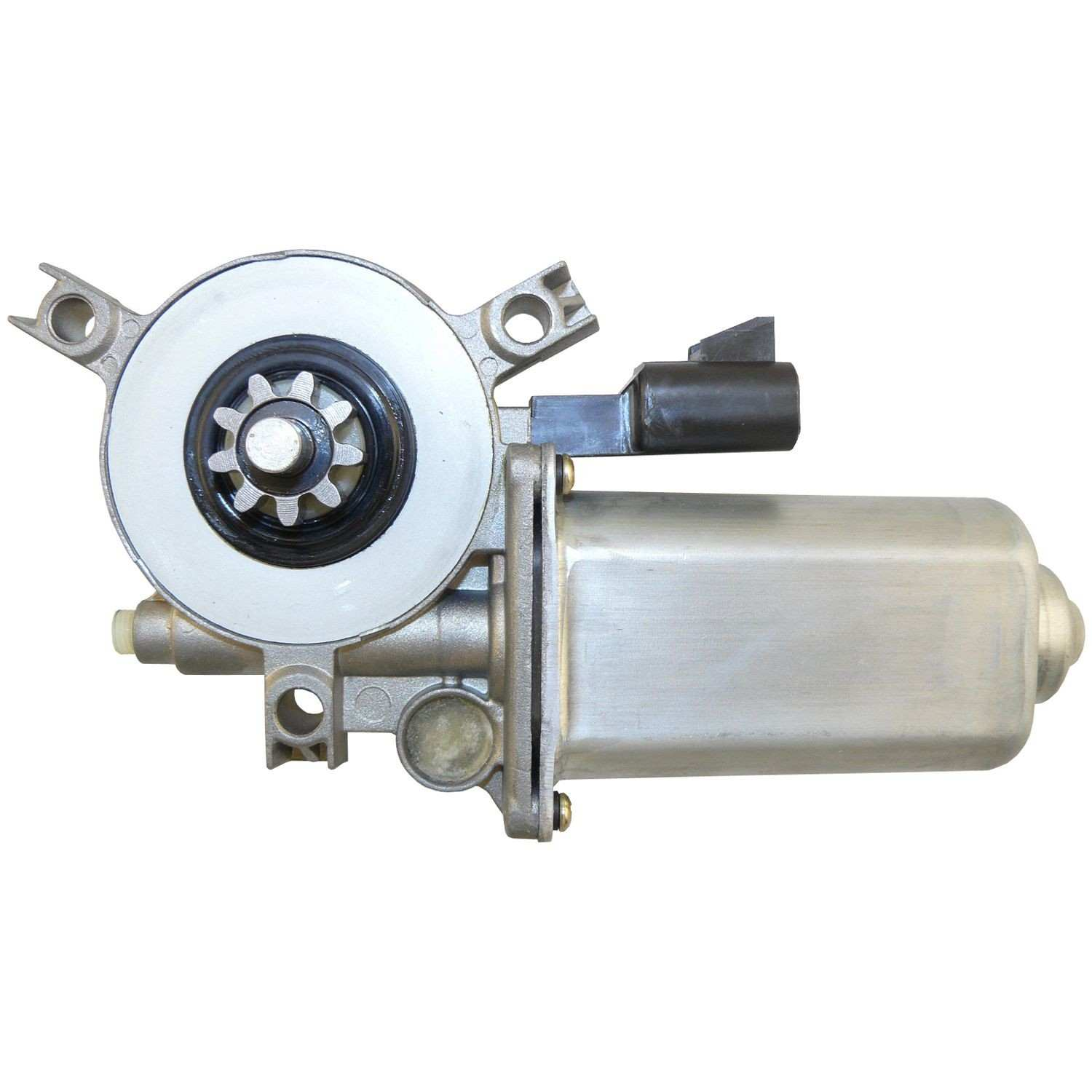 MAGNETI MARELLI OFFERED BY MOPAR - Power Window Motor - MGM 1AMWM82370