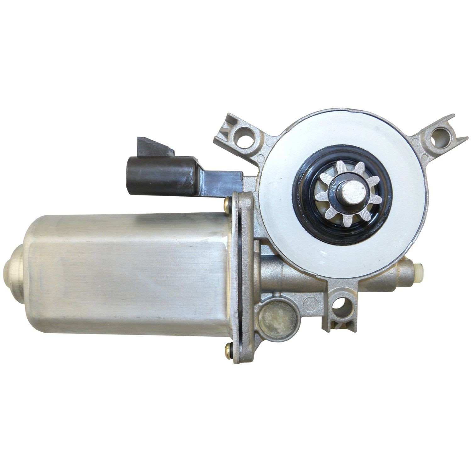 MAGNETI MARELLI OFFERED BY MOPAR - Power Window Motor - MGM 1AMWM82371