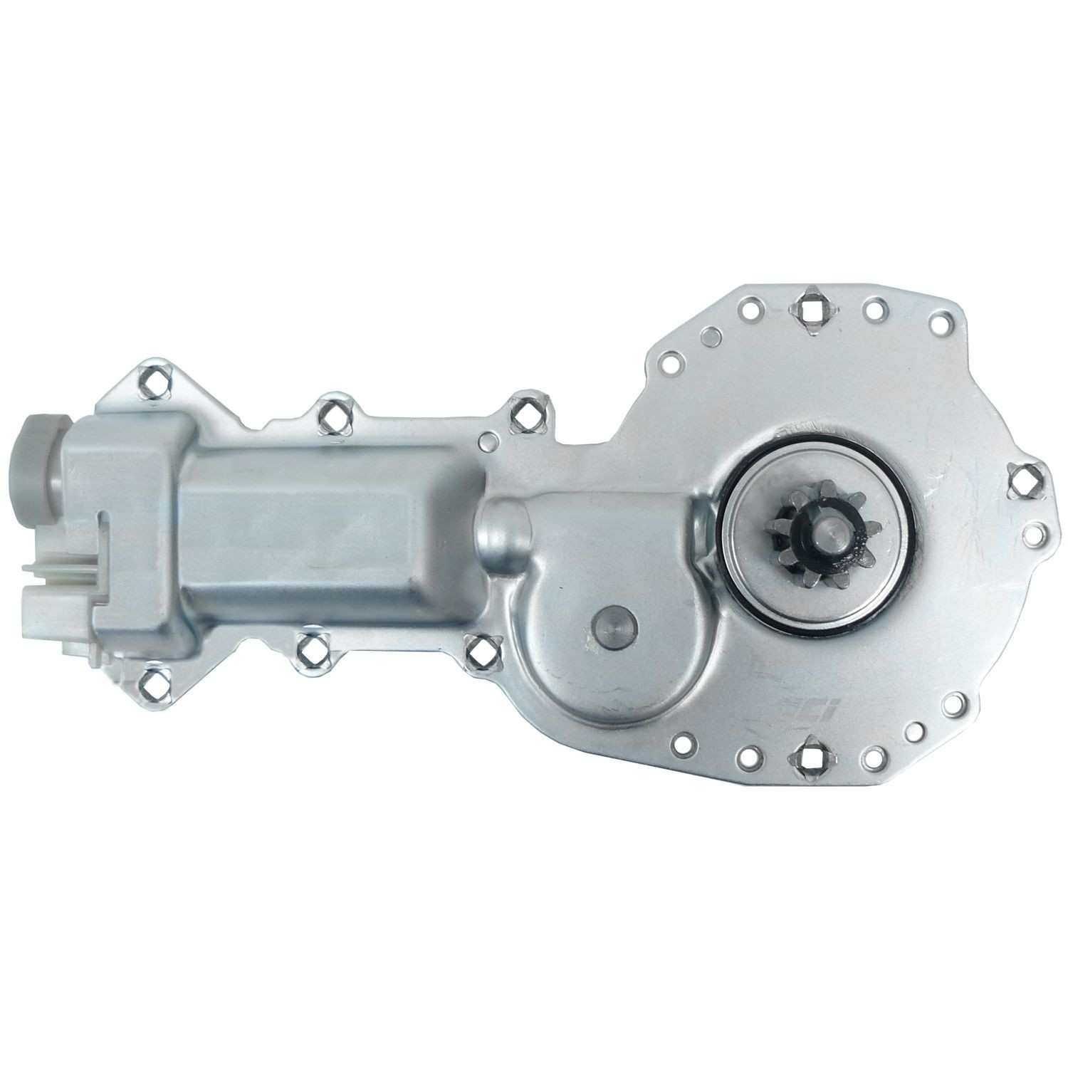 MAGNETI MARELLI OFFERED BY MOPAR - Power Window Motor - MGM 1AMWM82460