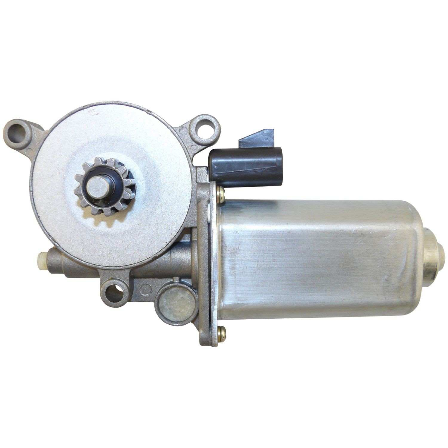 MAGNETI MARELLI OFFERED BY MOPAR - Power Window Motor - MGM 1AMWM82666