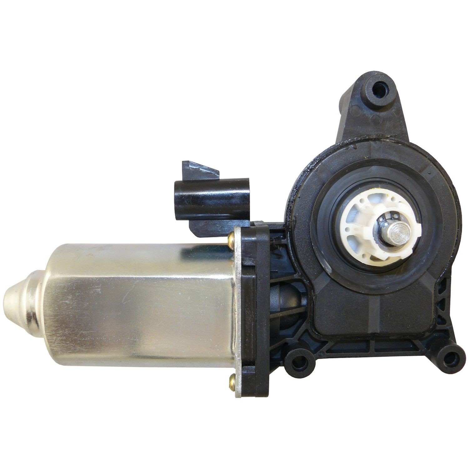 MAGNETI MARELLI OFFERED BY MOPAR - Power Window Motor - MGM 1AMWM82981
