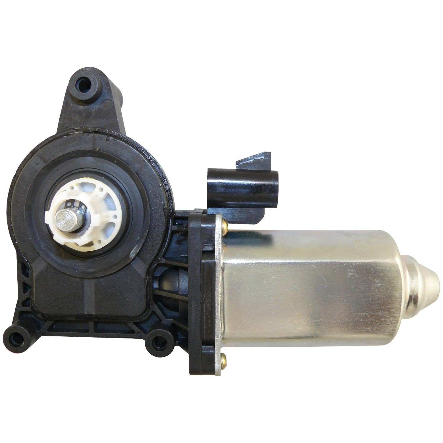 MAGNETI MARELLI OFFERED BY MOPAR - Power Window Motor - MGM 1AMWM82982