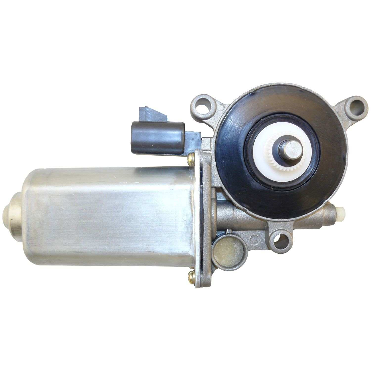 MAGNETI MARELLI OFFERED BY MOPAR - Power Window Motor - MGM 1AMWM82983
