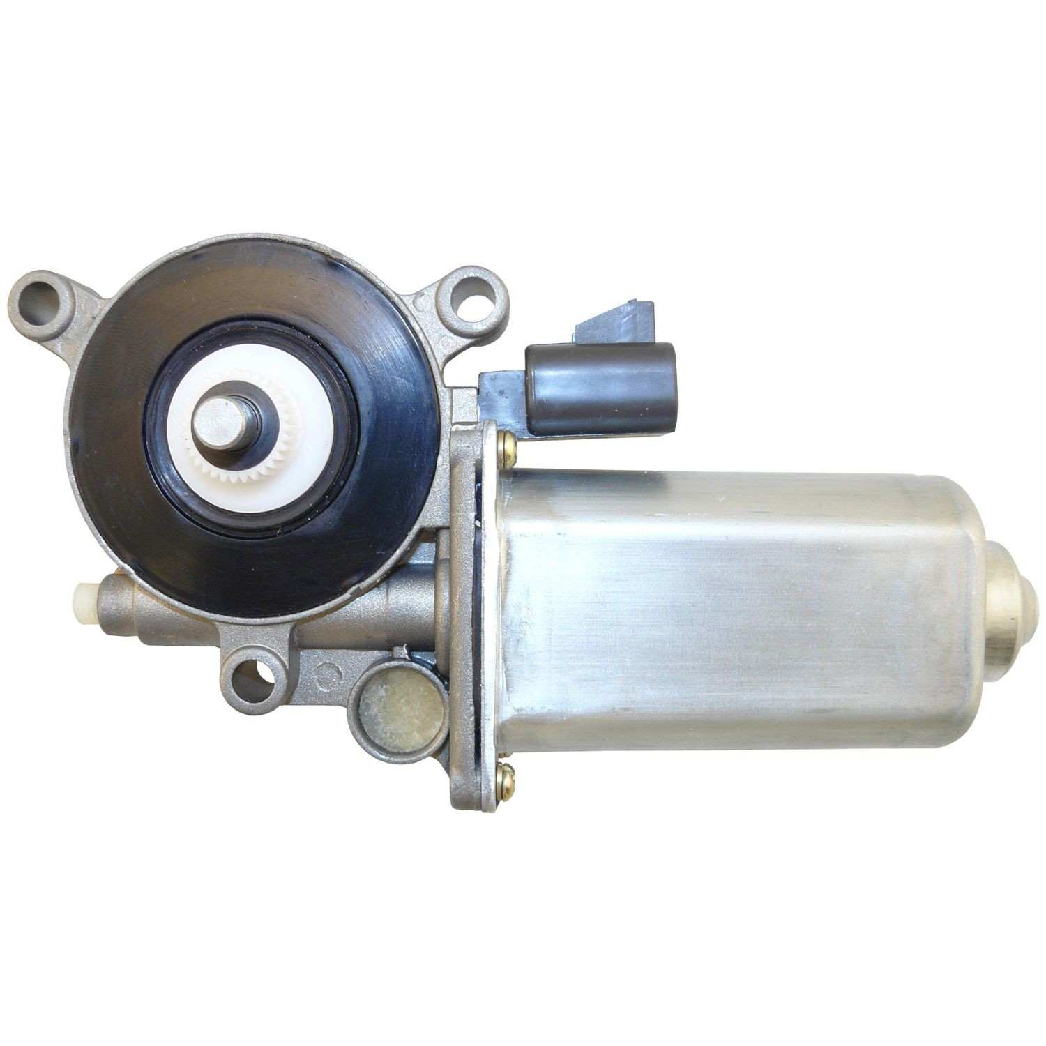 MAGNETI MARELLI OFFERED BY MOPAR - Power Window Motor - MGM 1AMWM82984
